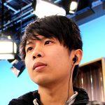 sato_staff_profile_300x300